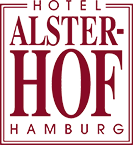 Alster Hof